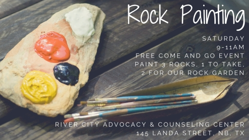 Copy of Rock Painting(1)