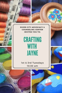 crafting with Jayne(2)