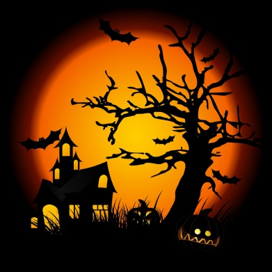 Copy (2) of Copy of halloween-haunted-house